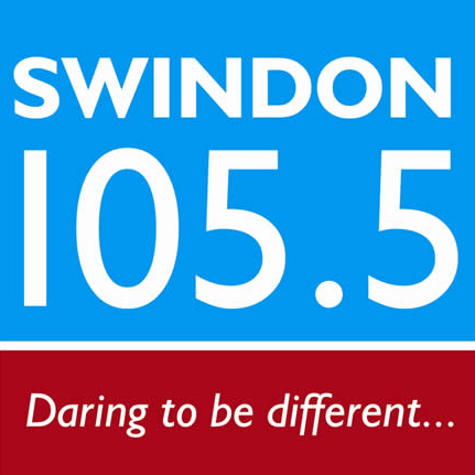Swindon 105.5 Business Show