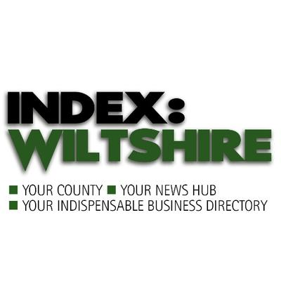 Editorials on Index Wiltshire