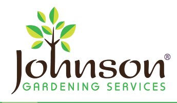 Johnson Gardening Services