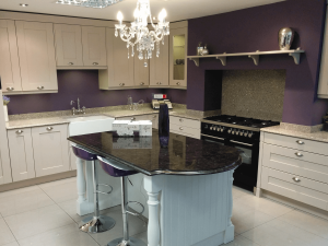 kitchens-4-today-beige-and-purple-showroom-kitchen