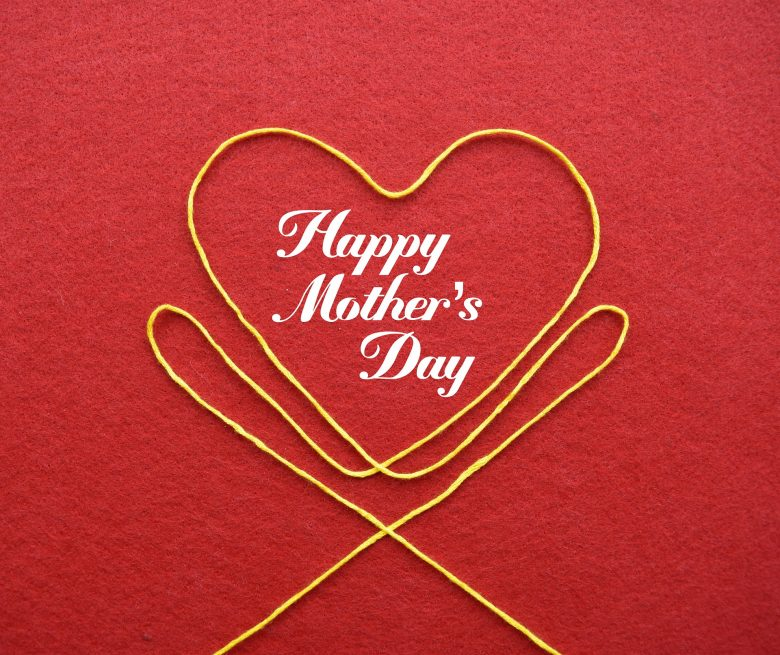 Mothering Sunday – a history