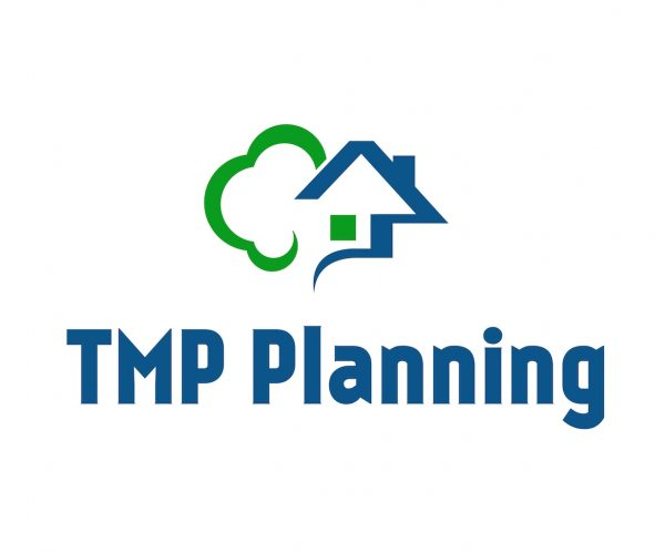 TMP Planning
