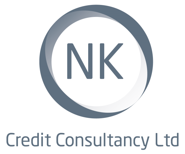 NK Credit Consultancy Ltd